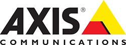 Axis_logopic