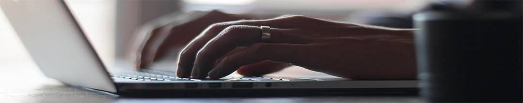 Accordo AIIC e CSA ITALY per la sicurezza dei sistemi Cloud Computing